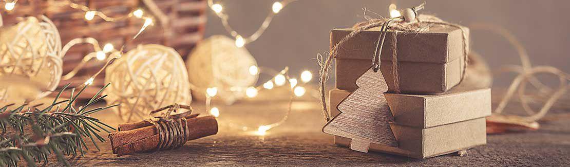 weihnachtsgeschenke f r ihn weihnachtsgeschenke f r ihn bio apo versandapotheke. Black Bedroom Furniture Sets. Home Design Ideas