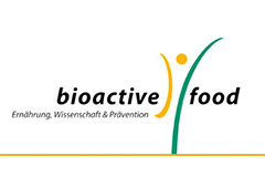 Bioactive Food GmbH