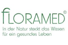 Floramed GmbH