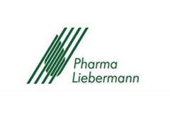 Pharma Liebermann