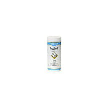 Canina Pharma GmbH CANINA Knoblauch Tabletten f.Hunde 45 St 130306