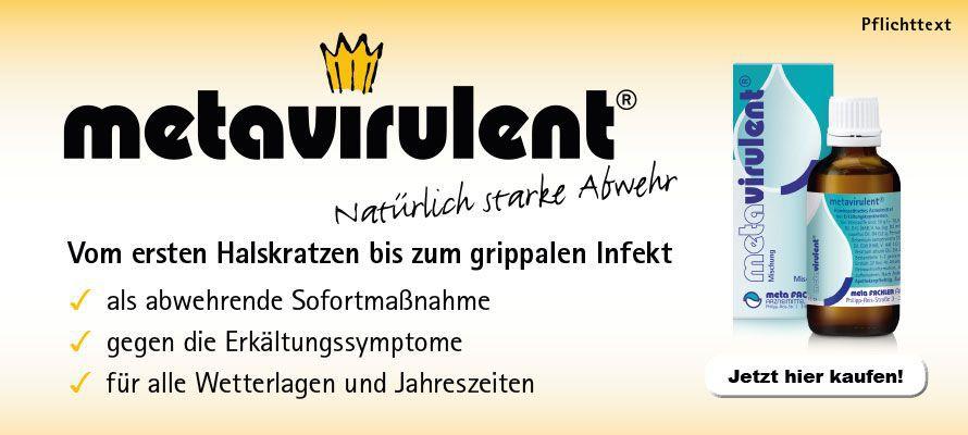 bio-apo: Schüssler Salze, Homöopathie, Bachblüten, Globuli ...
