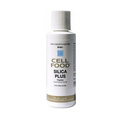 CELLFOOD SILICA PLUS Tropfen