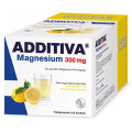ADDITIVA Magnesium 300 mg N Pulver