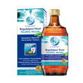 REGULATPRO Dent Healthy Mouth Mundspülung