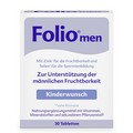 FOLIO men Tabletten