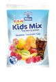 BLOC Traubenzucker Fizzy Kids Mix Btl.