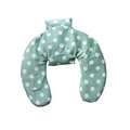 WARMIES Neck Warmer Deluxe mint