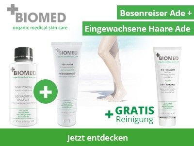 /product/sommer-set-biomed.2591090.html