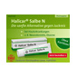 http://www.bio-apo.de/search/result?term=halicar+salbe&row=0&order_by=Relevance&order_direction=DESC