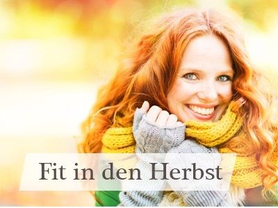 /category/power-herbst.15843.html