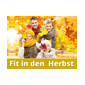 http://www.bio-apo.de/category/power-herbst.15843.html