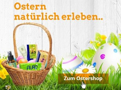 /category/alles-rund-um-ostern.13411.html