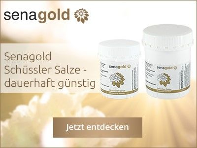 /category/senagold-schuessler-salze.11828.html