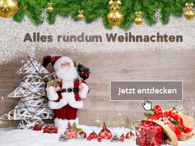 /category/frohe-weihnachten.16470.html