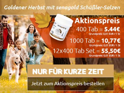 /category/schuessler-salze.185.html
