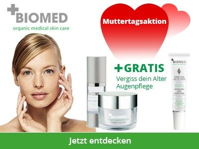 /product/biomed-vergiss-dein-alter-anti-aging-set.2552480.html