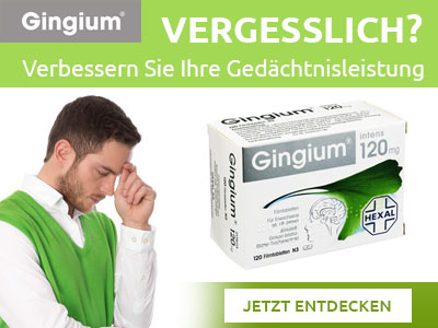 /product/gingium-40-mg-filmtabletten.571588.html