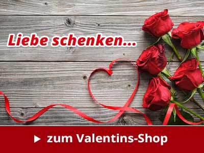 /category/valentinstag-14-2.13419.html