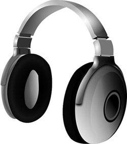 Trilax-mit-Kopfhörer