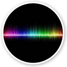 Tiefenentspannung durch Klänge