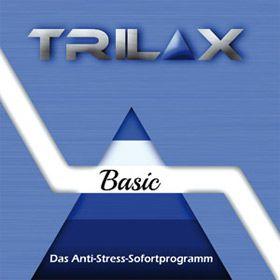 Trilax-Paket