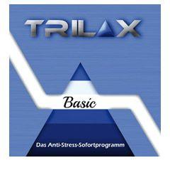 Trilax-Basic