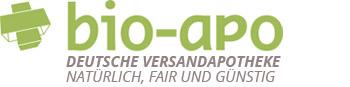bio-apo.de Ratgeber Logo