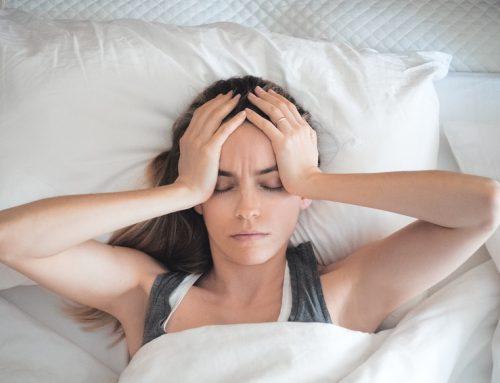 Stress: Alles über Stress von A bis Z
